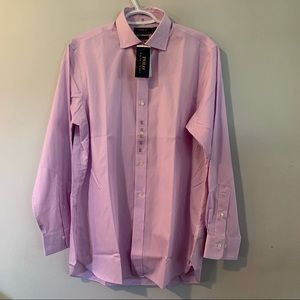 Brand New With Tags! Ralph Lauren Polo